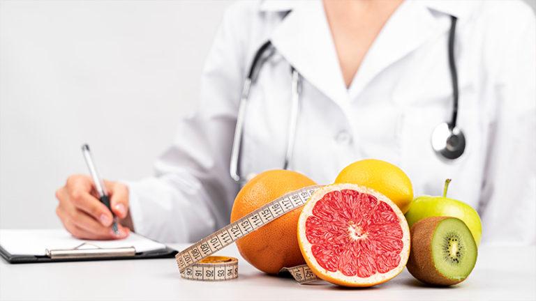 pierderea în greutate hemoglobină scăzută